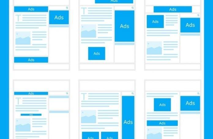Google AdSense alternatives   iTMunch