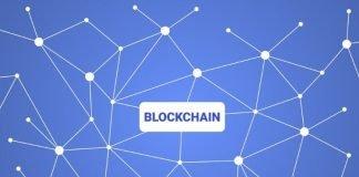 blockchain | iTMunch
