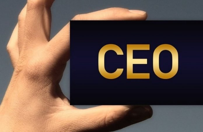 CEO card | iTMunch