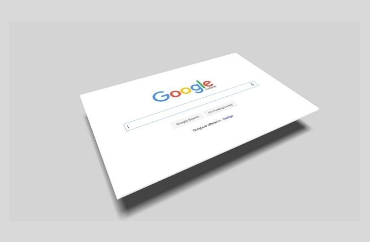 What is Google Privacy Sandbox & its effect on the ad tech industry