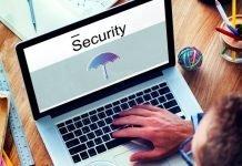 security threat | iTMunch