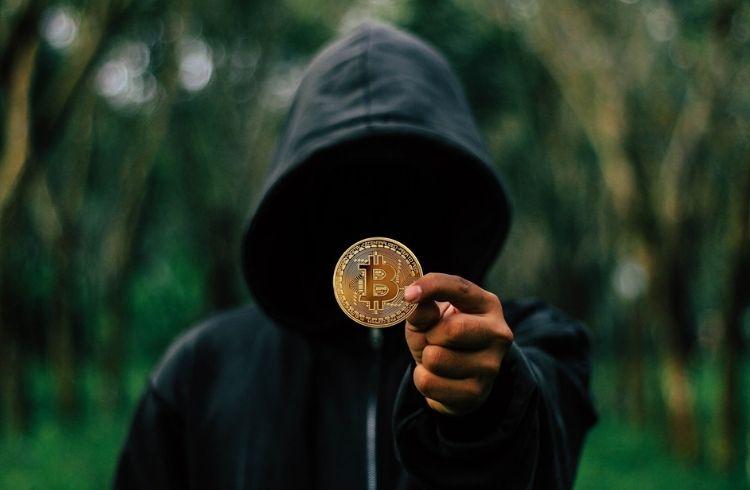 bitcoin theft hacker | iTMunch