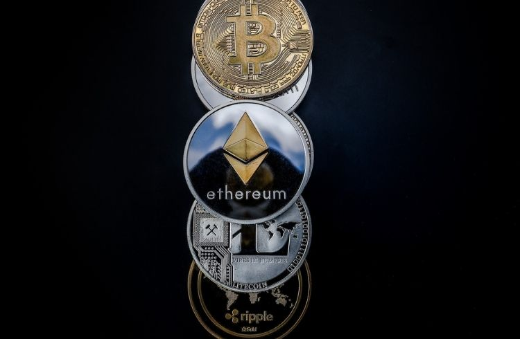 The need for cryptocurrency insurance policies and coverage