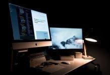 Apple WWDC 2021 | iTMunch