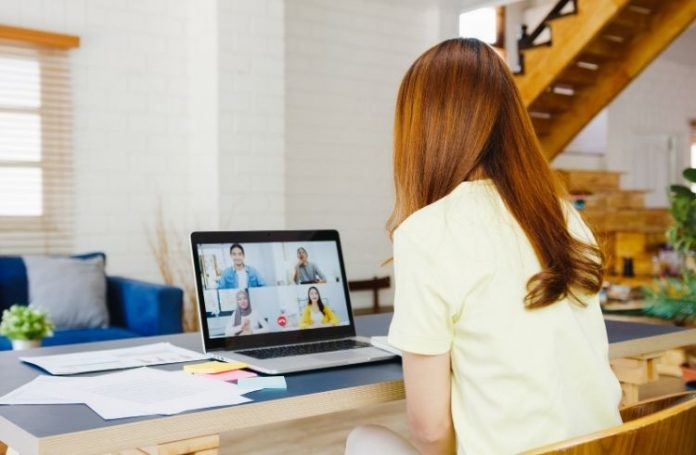 work from home culture | iTMunch