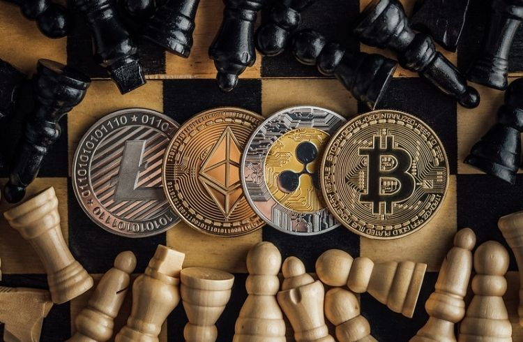 Best Gaming Cryptocurrency You Should Know About