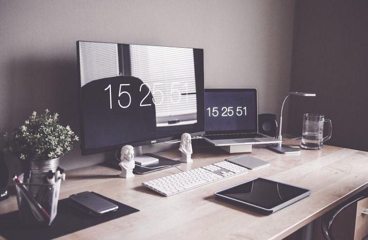 best workspace   iTMunch