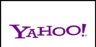 Yahoo logo | iTMunch