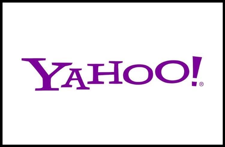 Verizon offloads Verizon Media for $5 billion; sells AOL & Yahoo for half of what it paid