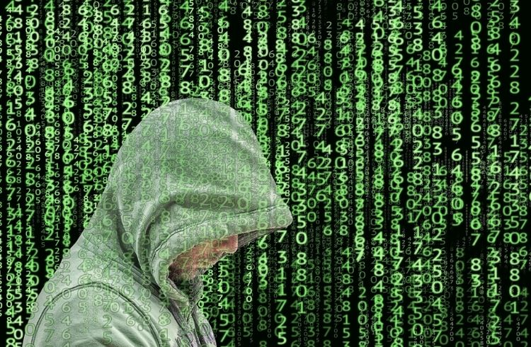 cybersecurity and data security trends | iTMunch