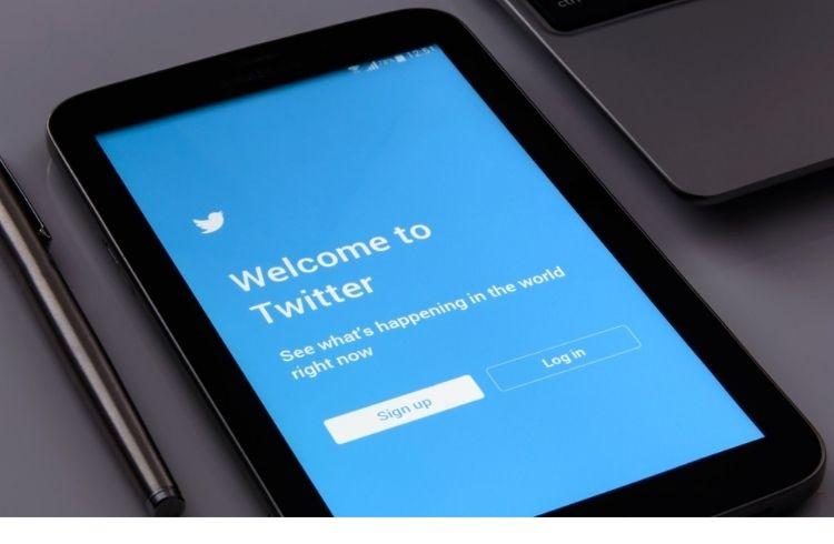 Twitter tests 'Tip Jar' that'll help creators monetize their tweets