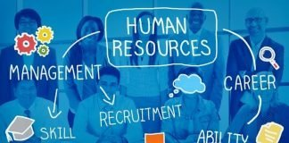 global HR solutions | iTMunch