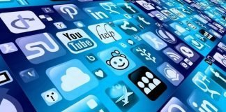 apps that collect personal data | iTMunch