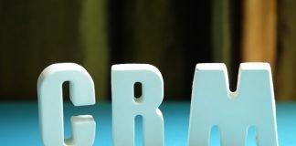 CRM | iTMunch