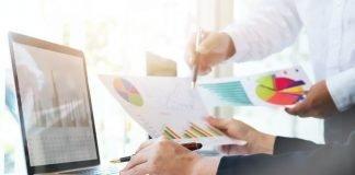 Digital marketing trends | iTMunch