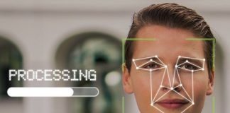 facial recognition technology | iTMunch