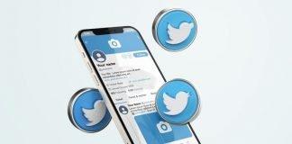 Twitter Blue | iTMunch