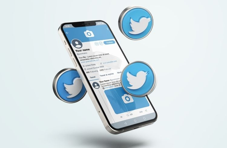 Twitter to soon launch its paid subscription service 'Twitter Blue'