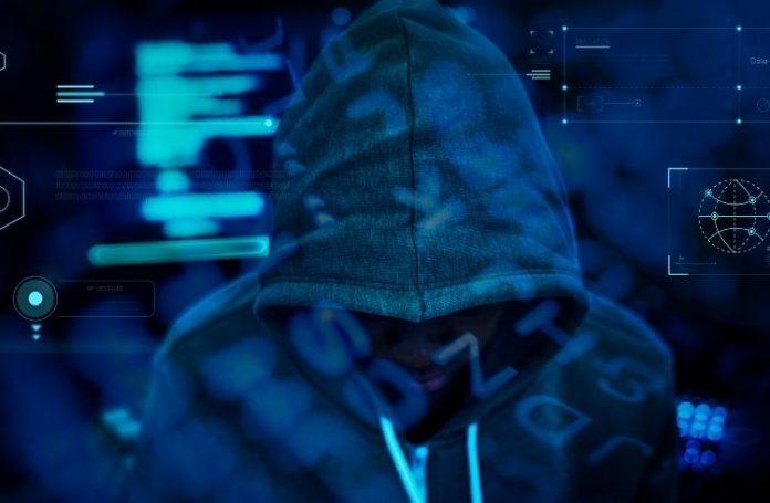 cyber hack | iTMunch