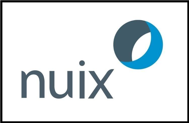 Amid controversy, Nuix cuts of ties with former board chairman Dr Castagna