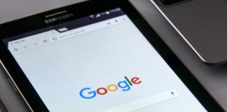 Google on device | iTMunch