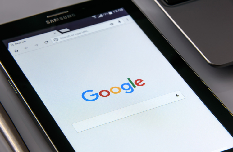 Vodafone partners with Google over data analytics