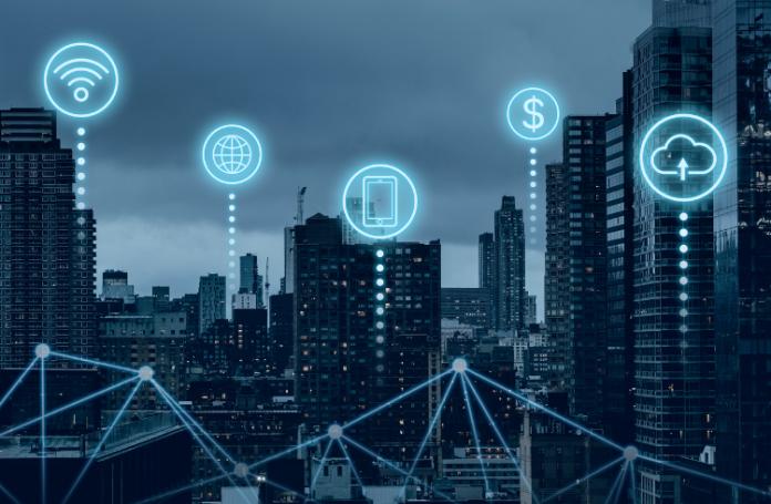 digital transformation | iTMunch