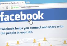 Facebook acquires Unit 2 Games | iTMunch