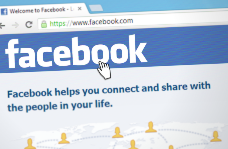Facebook to acquire Unit 2 Games – the studio behind Crayta