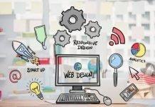 web design trends 2021 | iTMunch