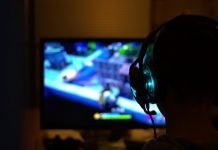 36 most popular gaming terms | iTMunch