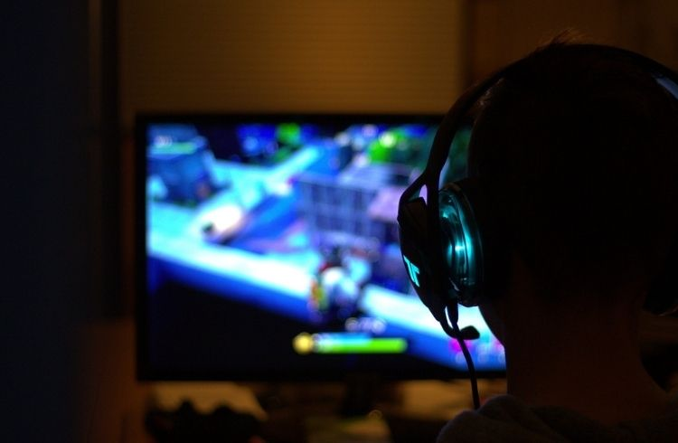 36 Most popular gaming terms you should add to your gamer lingo