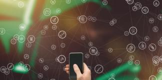 phone network | iTMunch