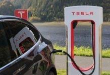 Tesla | iTMunch