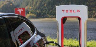 Tesla   iTMunch