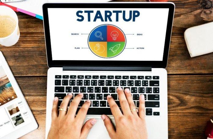 tech startup | iTMunch