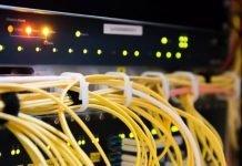 Internet service provider | iTMunch