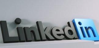 LinkedIn data scraping | iTMunch