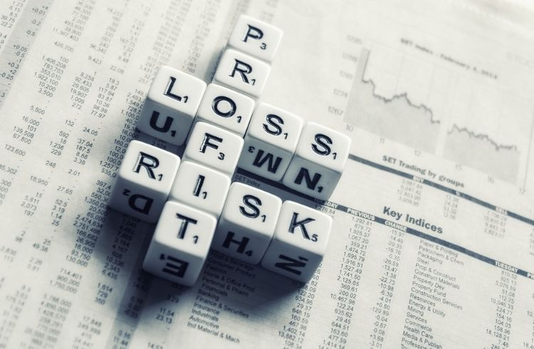 Why is financial reporting important + 5 Best financial reporting tools