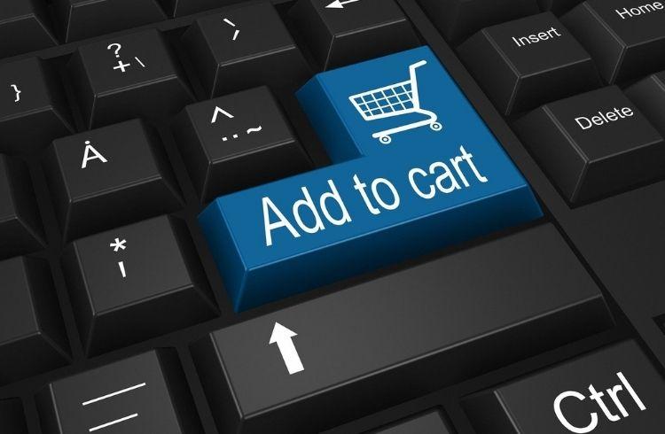 online shopping | iTMunch