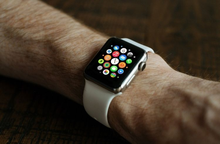 wearable technology | iTMunch