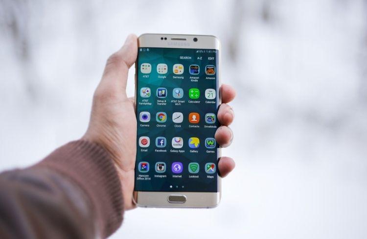 7 Intriguing Mobile App Development Trends for 2021
