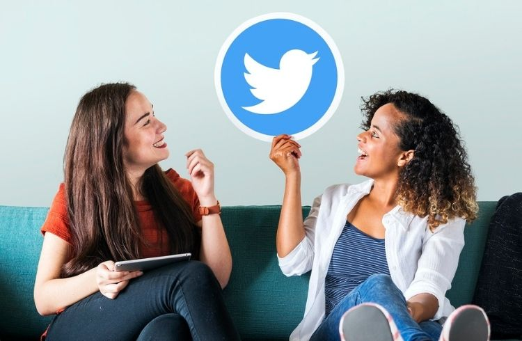 How To Get Verified On Twitter And Why Is It Important For You