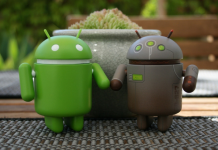 Android | iTMunch