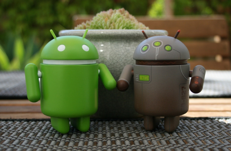 Google's Android 12 Beta 2 tests privacy dashboard & features