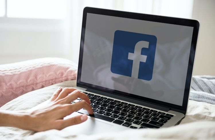 COVID-19 Plagues the Planet, Vaccine Misinformation Plagues Facebook and other Social Networks