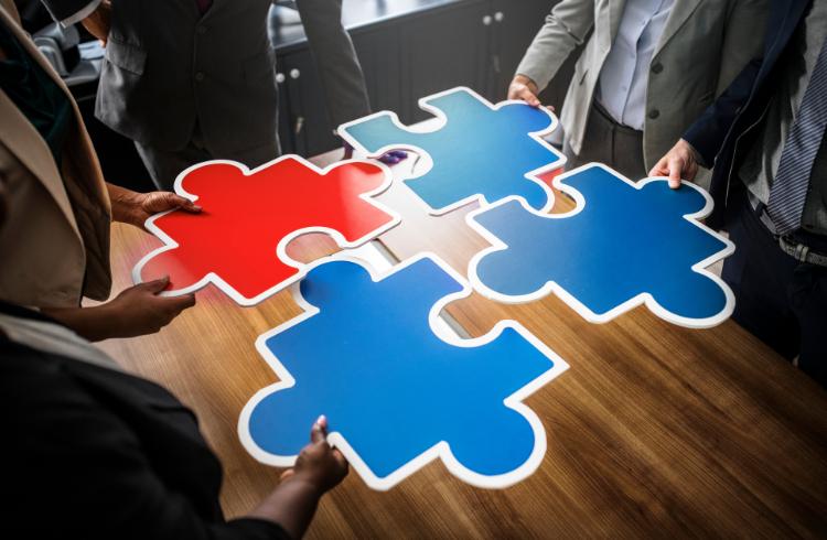 Capgemini to acquire Australia-based IT consultancy Empired