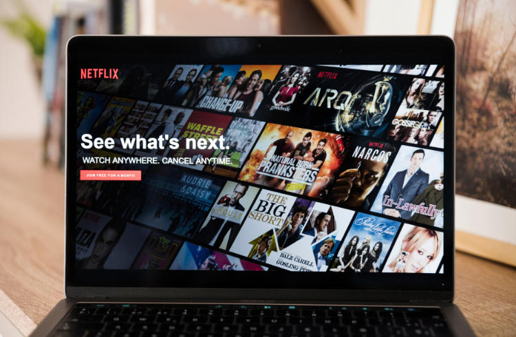 Netflix branches out into gaming: Everything you need to know