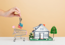 online real estate marketplace | iTMunch
