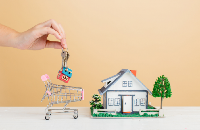 online real estate marketplace   iTMunch